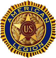 American Legion #368