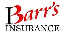 Barr's Insurance of Oil City