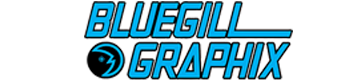 Read more about the article Bluegill Graphix