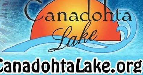 Canadohta Lake Area Business Association