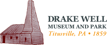 Drake Well Museum & Park
