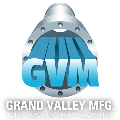 Grand Valley Manufacturing