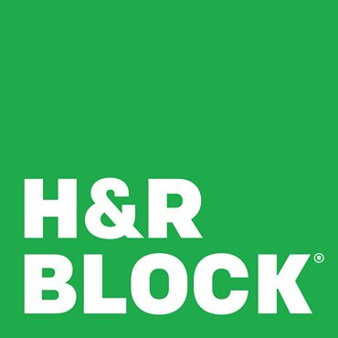 Read more about the article H & R Block