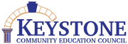 Keystone Community Education Council