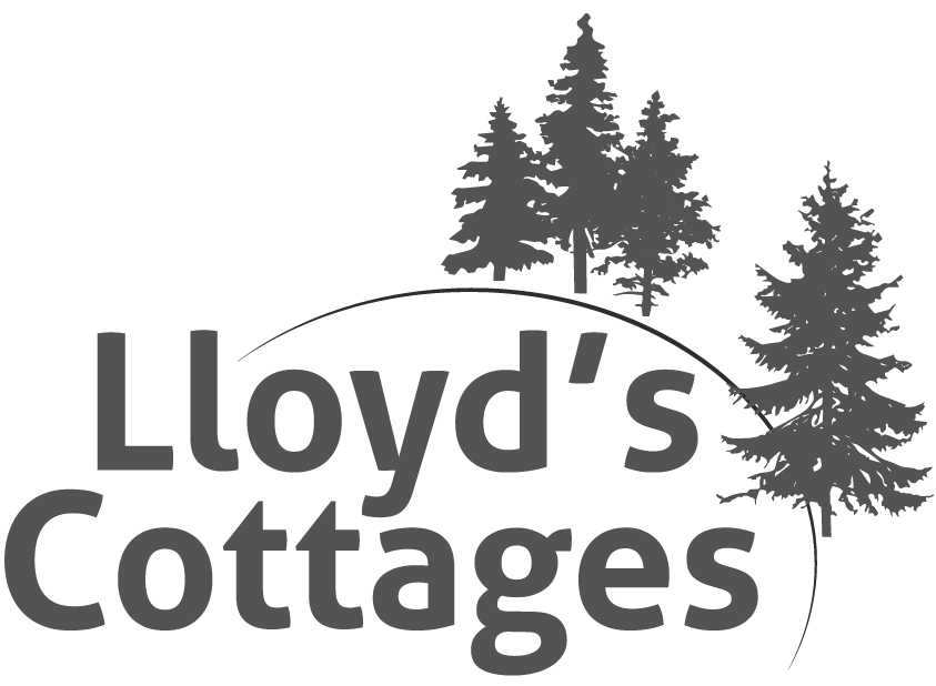 Lloyd's Cottages