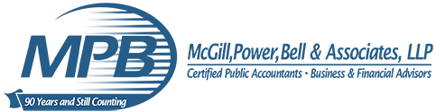 Read more about the article McGill, Power, Bell & Associates, LLP