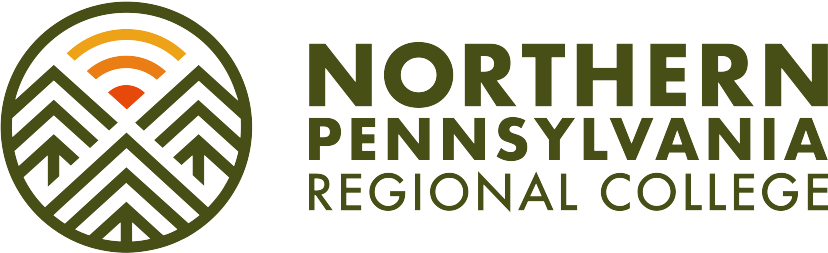 Read more about the article Northern Pennsylvania Regional College