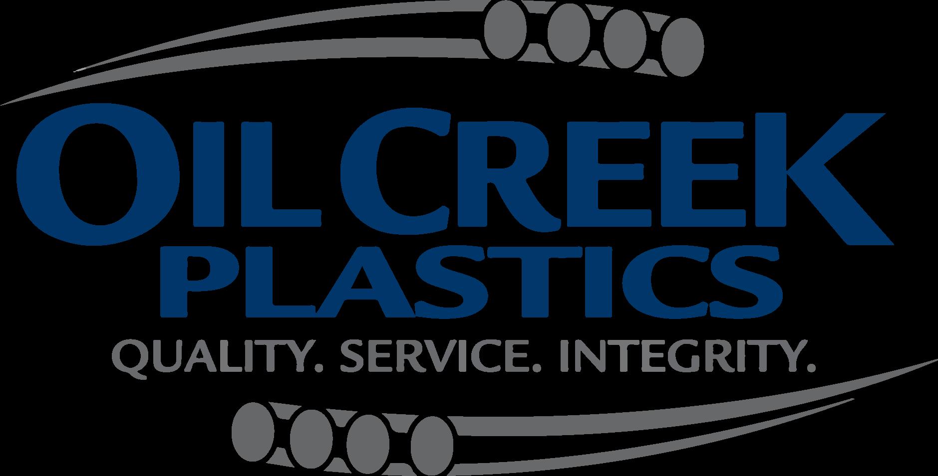 Oil Creek Plastics, Inc.