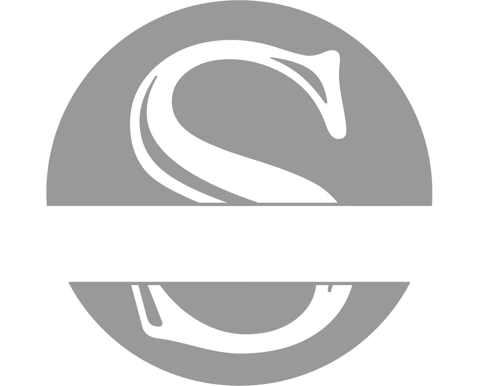 Shafer Law Firm, P.C.