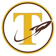 Titusville Area School District