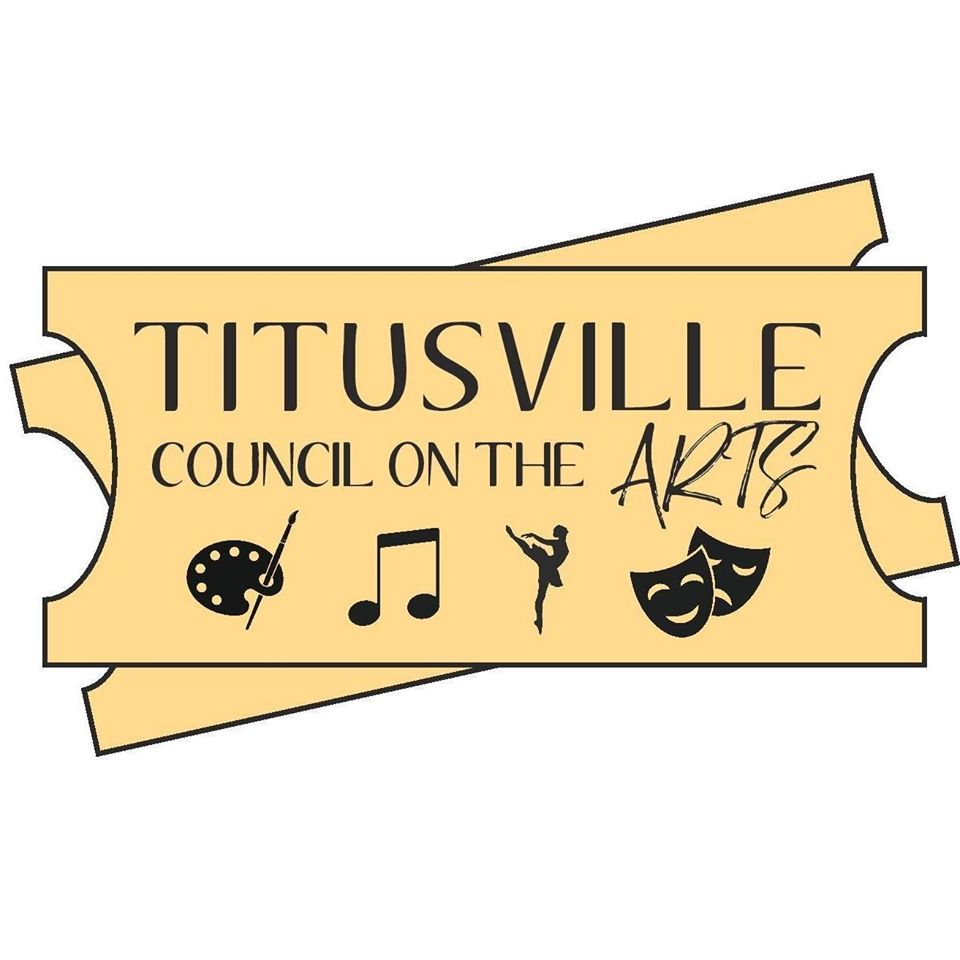 Titusville Council on the Arts