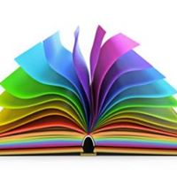 Titusville Regional Literacy Council