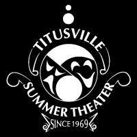 Titusville Summer Theater
