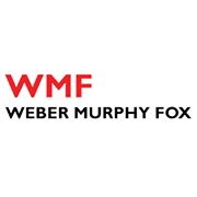 Weber, Murphy, Fox