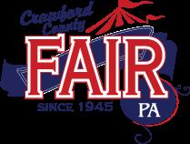 Crawford County Fair Association