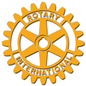 Titusville Rotary Club