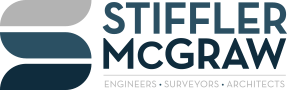 Stiffler-McGraw Logo
